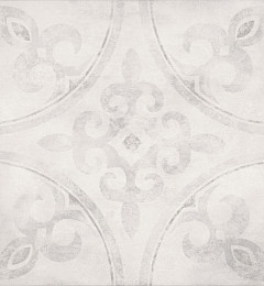 Vloertegel Vintage Egrima Beige