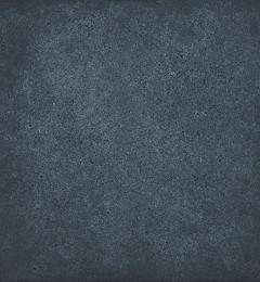 Vloertegel Art N. Navy Blue