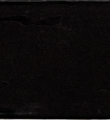 Wandtegel Masia Negro Mat