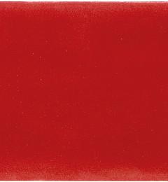 Wandtegel Masia Rosso