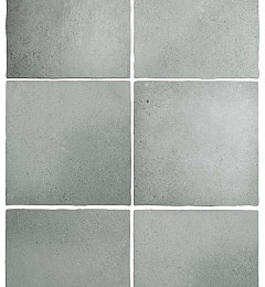 Wandtegel Magma Grey Stone