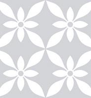 Vloertegel Milano Palestro Grey