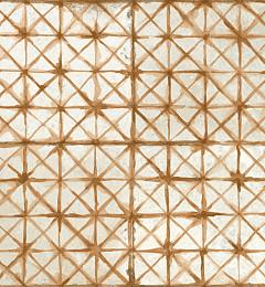 Vloertegel Temple Oxide