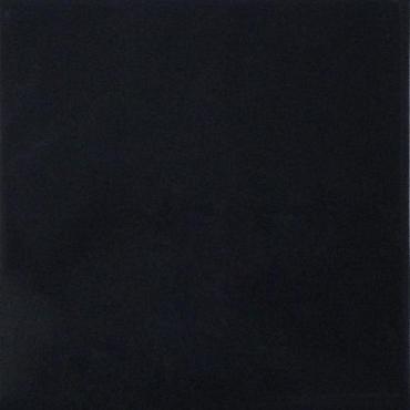 Vloertegel Neil Black 20x20