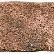 Wandtegel Colosseum Stone Brown