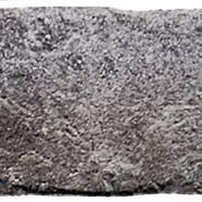 Wandtegel Colosseum Stone Graphite