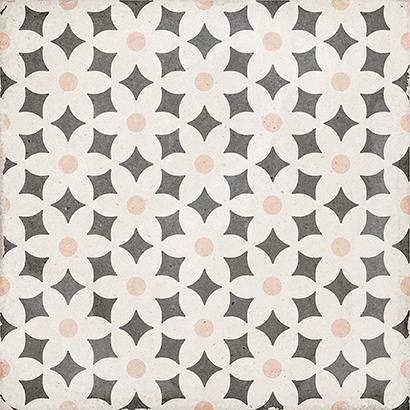 Vloertegel Art N. Decor Alameda Color