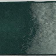 Wandtegel Artisan Moss Green