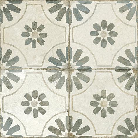 Vloertegel Blume Sage