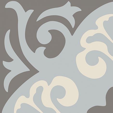 Vloertegel Bedford Grey