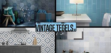 Vintage Tegels help me kiezen; ik zoek een blauwe tegel (deel4)!
