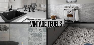 Vintage Tegels help me kiezen; ik zoek een grijze tegel (deel3)!